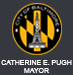 Mayor Logo